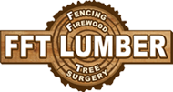 FFT LUMBER