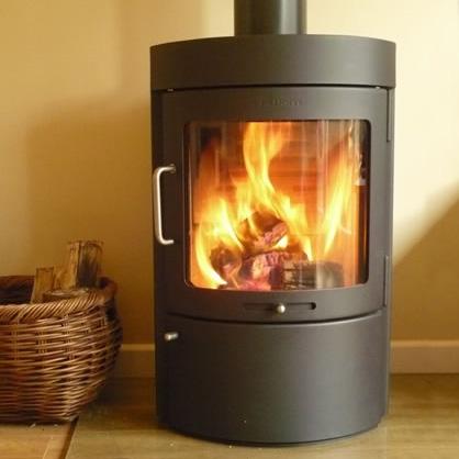 Special Offer Wood Burner Fuel Fft Lumber