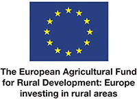 European Agriculture Fund for Rural Development.